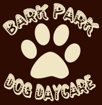 Bark Park Dog Daycare, Training & Rescue